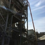 finei-turn-racire-holcim-001