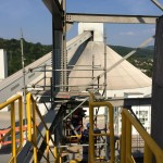 finei-turn-racire-holcim-006