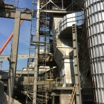 finei-turn-racire-holcim-010