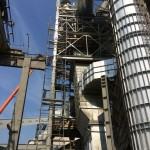 finei-turn-racire-holcim-011